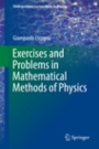 Exercises and Problems in Mathematical Methods of Physics - ISBN 9783319761640