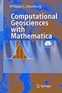 Computational Geosciences with Mathematica - ISBN 9783540402459