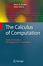 The Calculus of Computation: Decision Procedures with Applications to Verification - ISBN 9783540741121