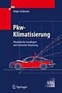 Pkw-Klimatisierung - ISBN 9783642054945