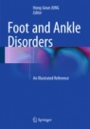 Foot and Ankle Disorders - ISBN 9783642544927