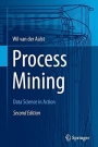 Process Mining: Data Science in Action - ISBN 9783662498507