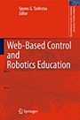 Web-Based Control and Robotics Education - ISBN 9789048125043