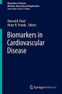 Biomarkers in Cardiovascular Disease (Biomarkers in Disease: Methods, Discoveries and Applications) - ISBN 9789400776777