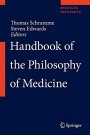 Handbook of the Philosophy of Medicine - ISBN 9789401786874