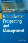 Groundwater Prospecting and Management - ISBN 9789811011474