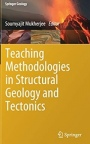 Teaching Methodologies in Structural Geology and Tectonics - ISBN 9789811327803