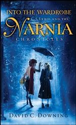 Into the Wardrobe: C. S. Lewis and the Narnia Chronicles - ISBN 9780470248393