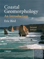 Coastal Geomorphology: An Introduction - ISBN 9780470517307