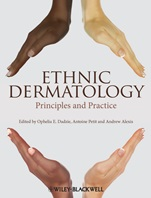 Ethnic Dermatology: Principles and Practice - ISBN 9780470658574