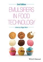 Emulsifiers in Food Technology - ISBN 9780470670637