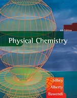 Physical Chemistry - ISBN 9780471215042