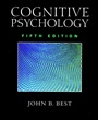 Cognitive Psychology - ISBN 9780470002322