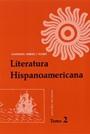 Literatura Hispanoamericana - ISBN 9780470002858