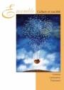 Ensemble: Culture et Société - ISBN 9780470002902