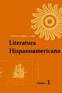 Literatura Hispanoamericana: Antología e introducción histórica - ISBN 9780470002933