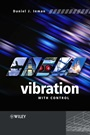 Vibration with Control - ISBN 9780470010518