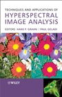 Techniques and Applications of Hyperspectral Image Analysis - ISBN 9780470010860