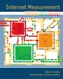 Internet Measurement: Infrastructure, Traffic and Applications - ISBN 9780470014615