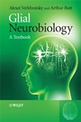 Glial Neurobiology: A Textbook - ISBN 9780470015643