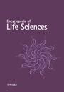 Encyclopedia of Life Sciences: 20 Volume Set - ISBN 9780470016176