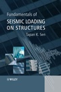 Fundamentals of Seismic Loading on Structures - ISBN 9780470017555