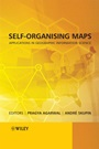 Self–Organising Maps: Applications in Geographic Information Science - ISBN 9780470021675