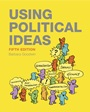 Using Political Ideas - ISBN 9780470025529