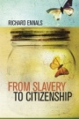 From Slavery to Citizenship - ISBN 9780470028322