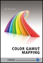 Color Gamut Mapping - ISBN 9780470030325