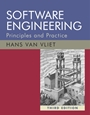 Software Engineering: Principles and Practice - ISBN 9780470031469