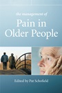 The Management of Pain in Older People - ISBN 9780470033494