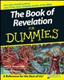 The Book of Revelation For Dummies - ISBN 9780470045213