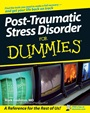 Post–Traumatic Stress Disorder For Dummies - ISBN 9780470049228