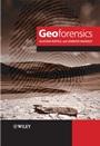 Geoforensics - ISBN 9780470057353