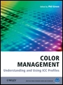 Color Management: Understanding and Using ICC Profiles - ISBN 9780470058251