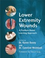 Lower Extremity Wounds: A Problem–Based Approach - ISBN 9780470059081