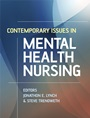 Contemporary Issues in Mental Health Nursing - ISBN 9780470060551