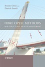 Fibre Optic Methods for Structural Health Monitoring - ISBN 9780470061428