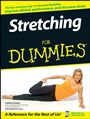Stretching For Dummies - ISBN 9780470067413