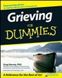 Grieving For Dummies - ISBN 9780470067420