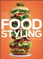 Food Styling: The Art of Preparing Food for the Camera - ISBN 9780470080191