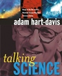 Talking Science - ISBN 9780470093023