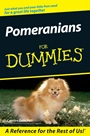 Pomeranians For Dummies - ISBN 9780470106020