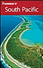 Frommers® South Pacific - ISBN 9780470189870