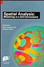 Spatial Analysis: Modelling in a GIS Environment - ISBN 9780470236154