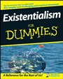 Existentialism For Dummies - ISBN 9780470276990