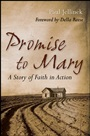 Promise to Mary: A Story of Faith in Action - ISBN 9780470292686