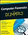 Computer Forensics For Dummies - ISBN 9780470371916