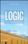 Logic: Inquiry, Argument, and Order - ISBN 9780470373767